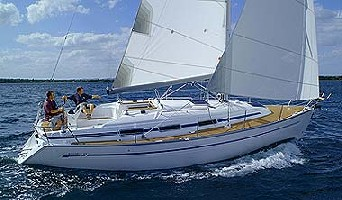 Sailing Packages