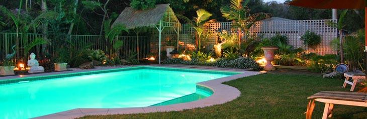 Weeroona Exclusive B B Rye Accommodation Adult Retreat